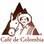 Káva COLOMBIA SWISS WATER DECAF  0,5kg zrnková